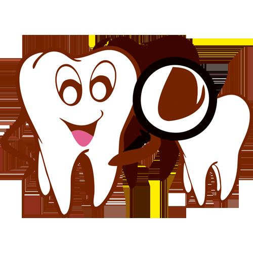 Стоматологические клиники г.невинномысск